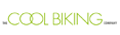 The Cool Biking Company